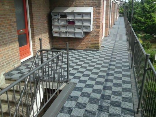 sol-de-balcon