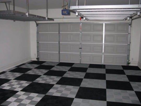 dalle-de-sol-pour-garage-voiture