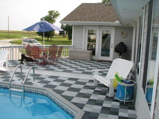 dalle-pour-piscine