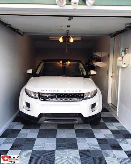revêtement-de-sol-garage