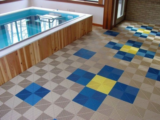 dalle-de-piscine