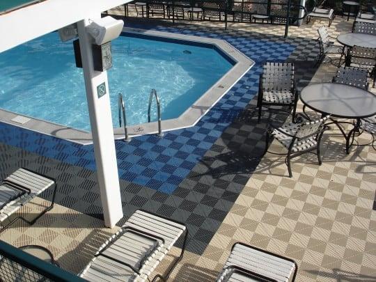 dalle-de-sol-piscine