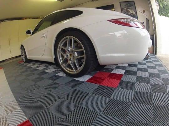 dalle-pour-garage