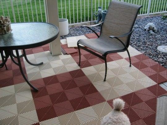 dalle-pour-patio