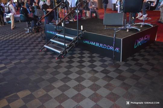 sol-pour-podium