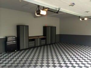 R nover son garage archives 123dalle dalles de sol for Renover son garage