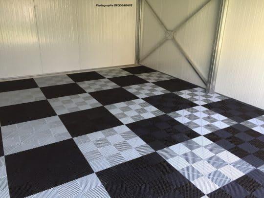 revetement-de-sol-pour-garage