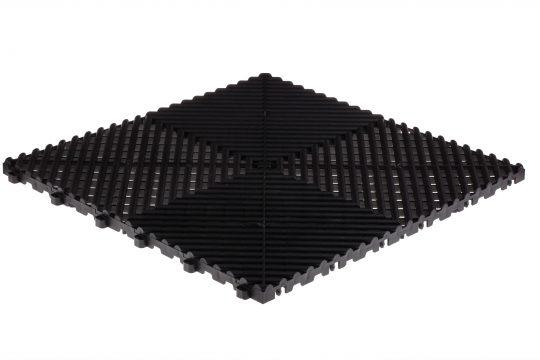 dalle-ribtrax-noire