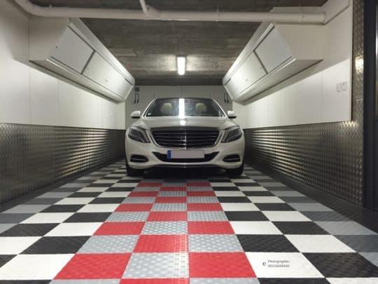 dalle-sol-garage