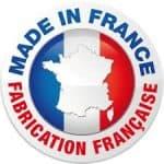 dalles de sol fabriquées en France