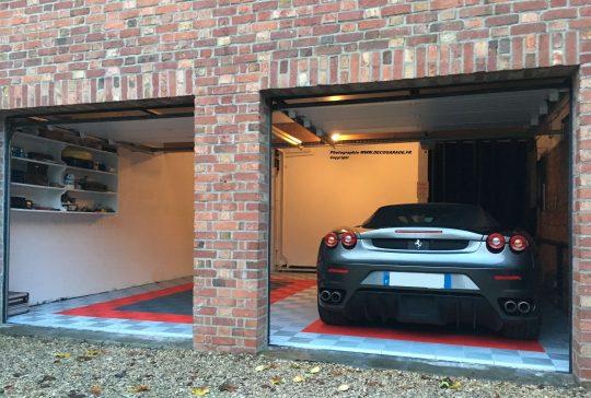 revetement-de-sol-garage