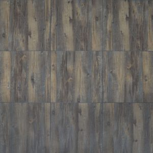 dalle clipsable imitation parquet