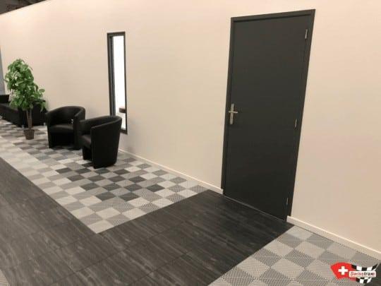 revetement-de-sol-pour-showroom