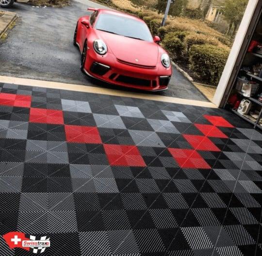 dalles-pour-garage