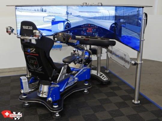 sol-simulateur-automobile