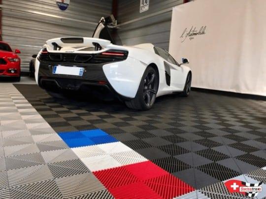 dalles-showroom-automobile