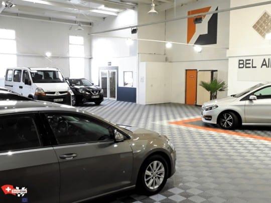 dalles-pour-showroom-automobile