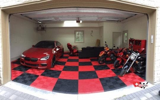 revetement-sol-garage