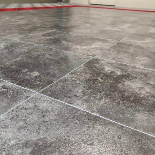 carrelage-pour-garage