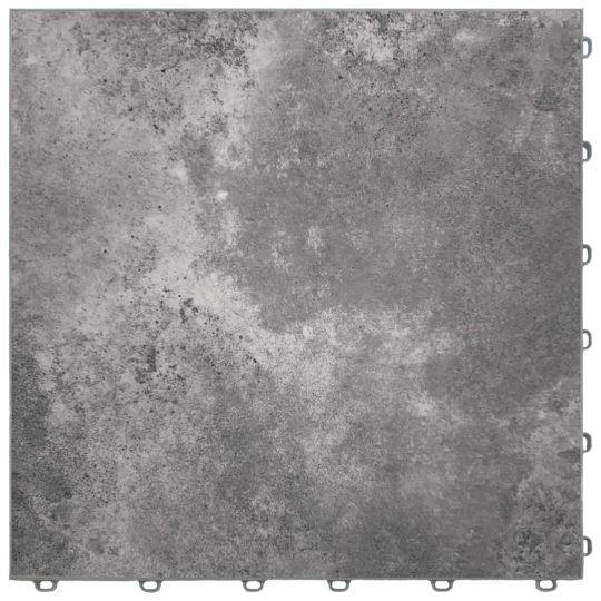 dalle-de-sol-effet-marbre-gris