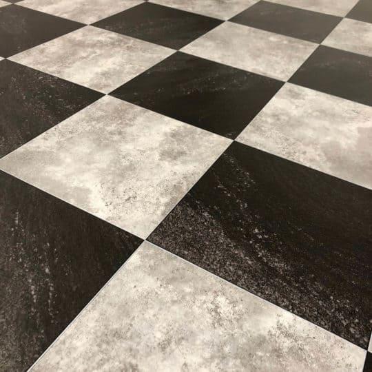sol-imitation-marbre