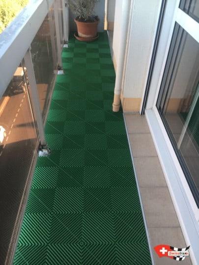 sol-pour-balcon