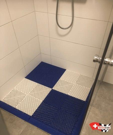 sol-pour-douche
