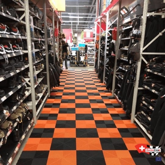 sol-pour-merchandising