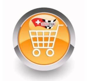 boutique en ligne swisstrax
