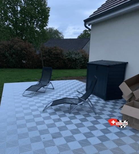 sol-pour-terrasse