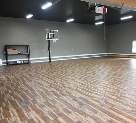 basketball-court-tiles-floor