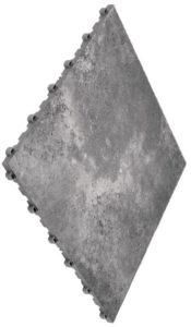 sol vinyle imitation marbre