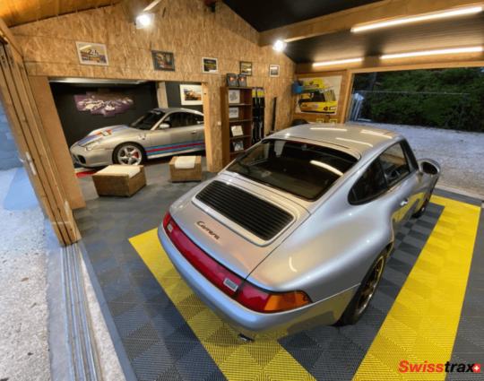 sol-atelier-detailing