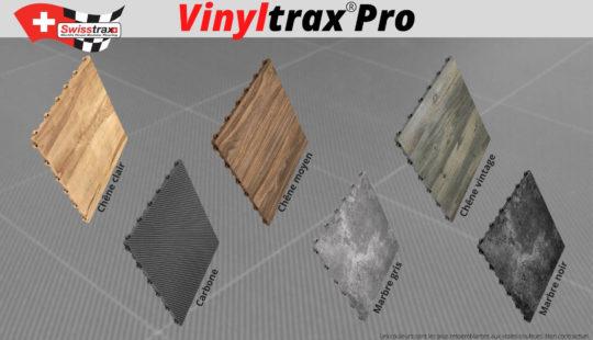 couleurs-dalle-vinyltrax