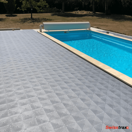 sol-pour-piscine
