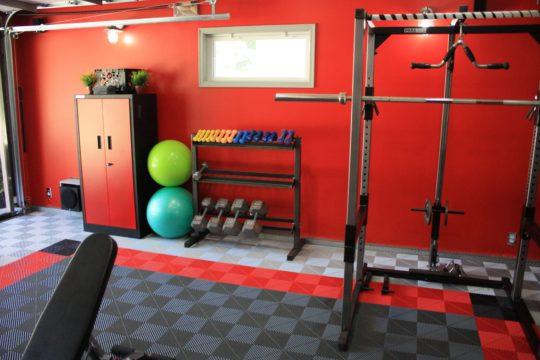 sol-salle-de-gym