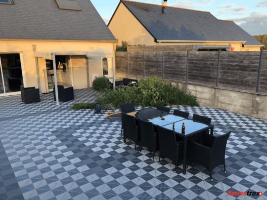 dalles-clipsables-de-terrasse