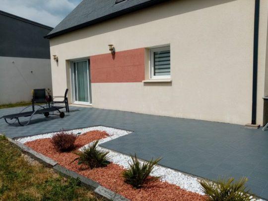 dalles-clipsables-pour-terrasse