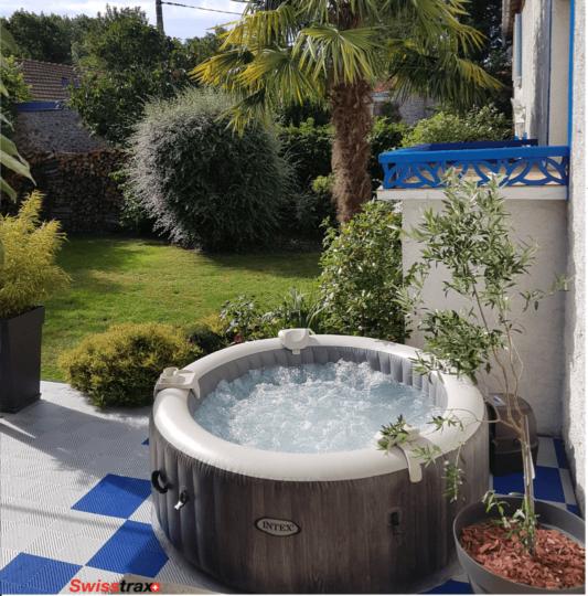 revetement-sol-pour-spa