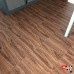 sol pour bureau